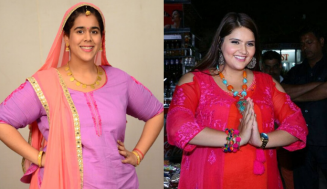 These plus size beauties proves that Flab Is Fabulous!